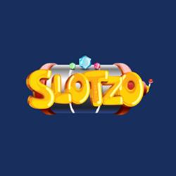 Slotzo App