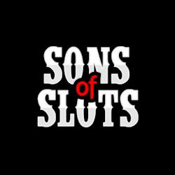 SonsOfSlots App