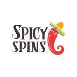 SpicySpins Casino App