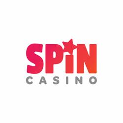 Spin Casino App