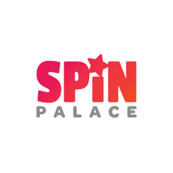 Spinpalace App