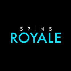 Spins Royale App