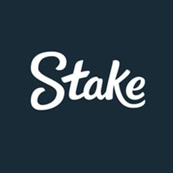 Stake Casino App