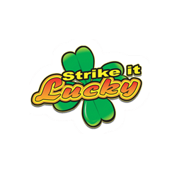 Strike It Lucky Casino App