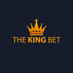 TheKingBet App