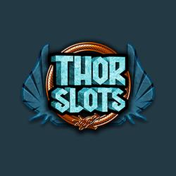Thor Slots App