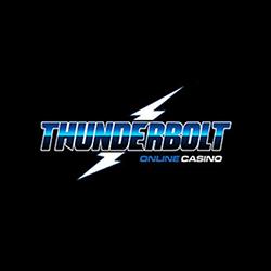 Thunderbolt Casino App
