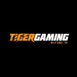 TigerGaming App
