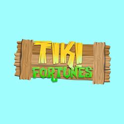 TikiFortunes App