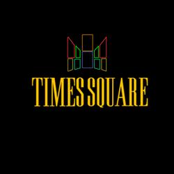 Times Square Casino App