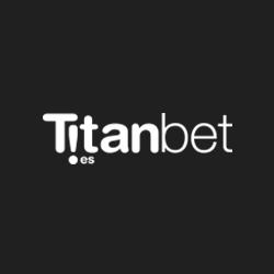 Titan Bet App