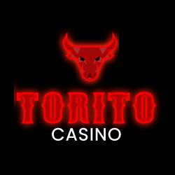 Torito Casino App