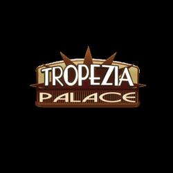 Tropezia Palace App