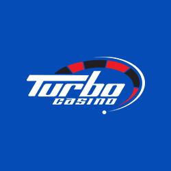 Turbo Casino App