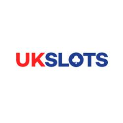 UK Slots App