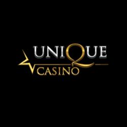 Unique Casino App