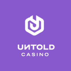 Untold Casino App