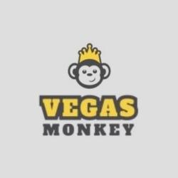 VegasMonkey App