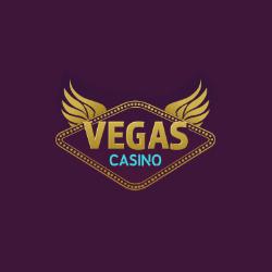 VegasCasino App