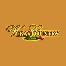 Vegas Country Casino App