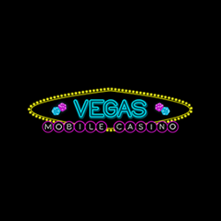 Vegas Mobile App