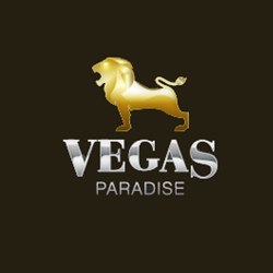 Vegas Paradise App