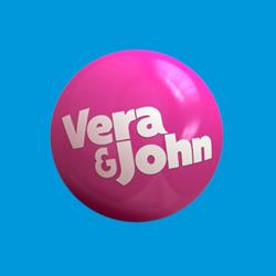 Vera&John mobil