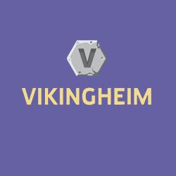 Vikingheim Casino App