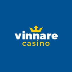 Vinnare Casino App