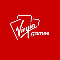 Virgin Casino App