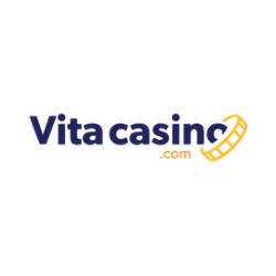 Vita Casino