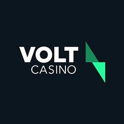VoltCasino App