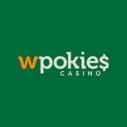 WPokies App