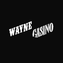 Wayne Casino App