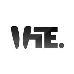 Whitebet App