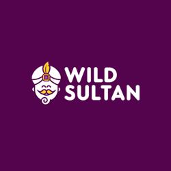 Wild Sultan App