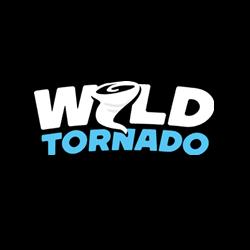 Wild Tornado App