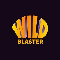 Wildblaster Casino App