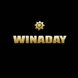 Win A Day Casino App
