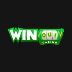 WinOui Casino App
