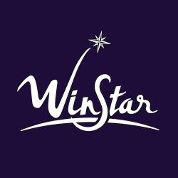 WinStar Casino App