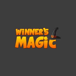 Winners Magic App