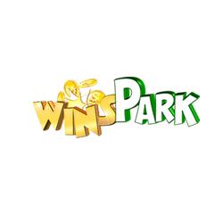 WinsPark Casino App