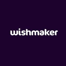 Wishmaker Casino App