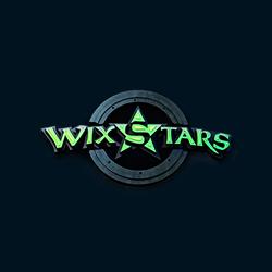 Wixstars mobiilikasino