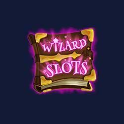 Wizard Slots App