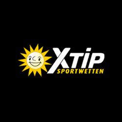 XTiP Casino App