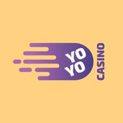 YoYoCasino App