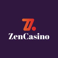 Zen Casino App