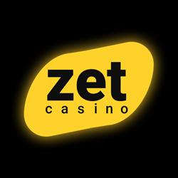 ZetCasino App
